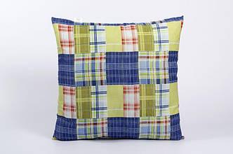 "Подушка для сна ""Iris Home"" Life Collection 70х70 см."