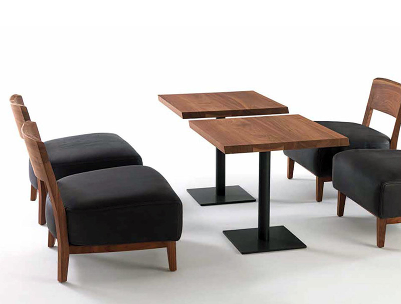 Руководство по покупке обеденного стола: как найти лучший стол (ФОТО)