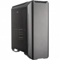 Cooler Master MasterCase SL600M Black Edition (MCM-SL600M-KGNN-S00)