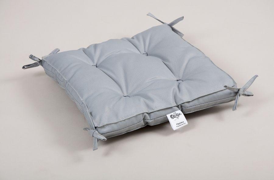 """Подушка на стул """"Lotus"""" Optima"""