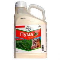 Гербицид Пума Супер 5 л