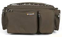 Транспортная сумка Fox Voyager Barrow Bag, фото 1