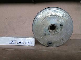 №101 Б/у Вакуумный усилитель тормозов для ВАЗ-2121 Niva 1977-1994