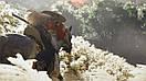 Ghost of Tsushima (російська версія) PS4, фото 7