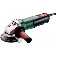 Metabo WEP 17-125 Quick (600547000)