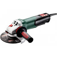 Metabo WEP 17-150 Quick (600507000)