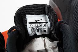 Лоти Nike  REVOLUTION 4 1, фото 3