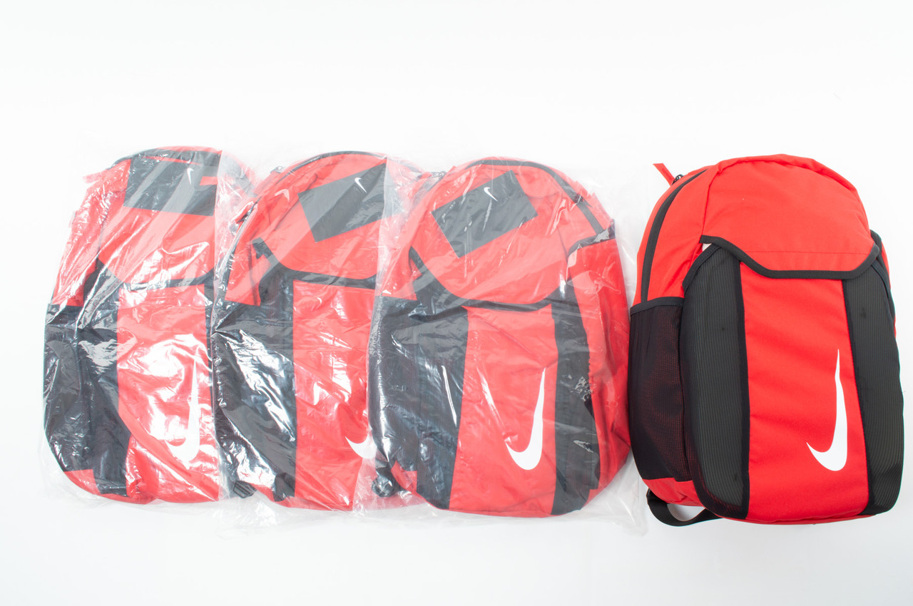 Лоти Nike  Рюкзак Academy Backpack 1