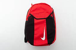 Лоти Nike  Рюкзак Academy Backpack 1, фото 2
