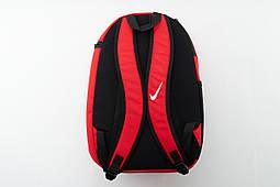 Лоти Nike  Рюкзак Academy Backpack 1, фото 3