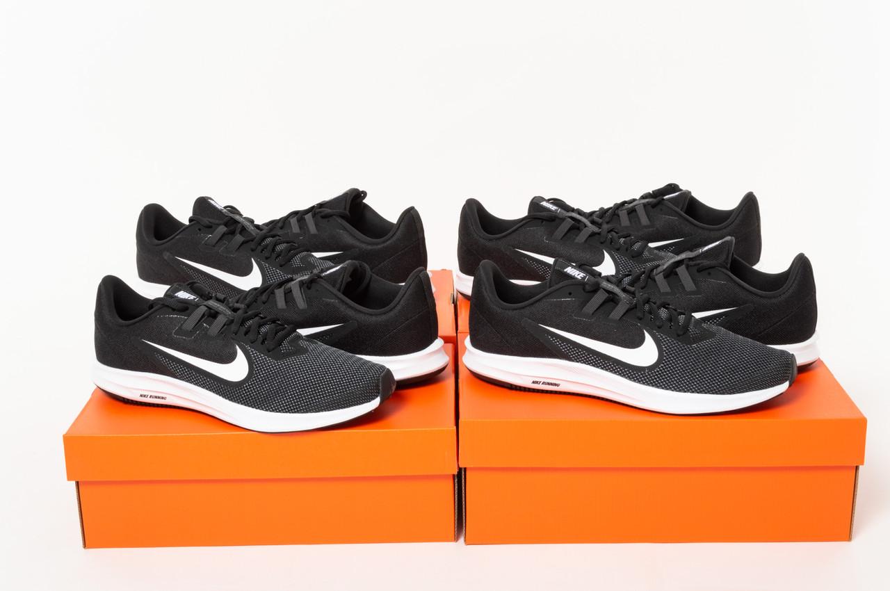 Лоти Nike DOWNSHIFTER 9 1