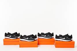 Лоти Nike DOWNSHIFTER 9 1, фото 2