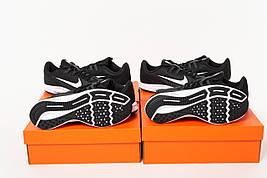 Лоти Nike DOWNSHIFTER 9 1, фото 3