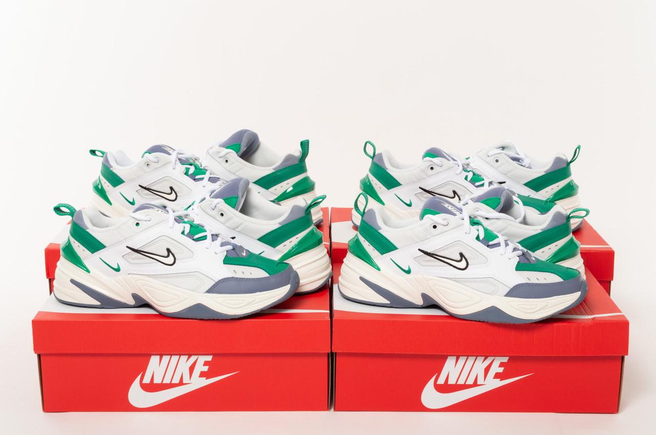 Лоти Nike M2K TEKNO 1