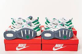 Лоти Nike M2K TEKNO 1, фото 3