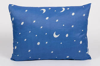 "Подушка для сна ""Iris Home"" Life Collection 50х70 см."