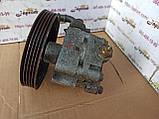 Насос гидроусилителя руля Mazda Premacy 323 BJ 1.8 2.0  бензин , фото 3