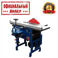 Комбинированный станок ODWERK BDM 250 (2.2 кВт, 220 В)