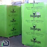 Газоблоки (газобетон) Stonelight оптом, фото 2