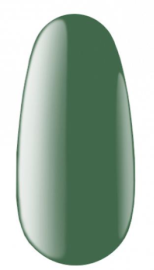 Гель-лак Kodi № 23 LE, 8мл
