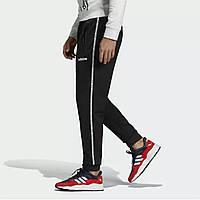Чоловічі спортивні штани adidas Celebrate The 90s Track Pants, Black