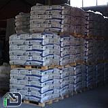 Цемент в мішках 50 кг, фото 2