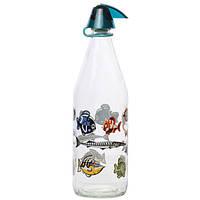 Бутылка для масла 1000 мл Akva Herevin XB-111601