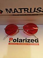 Солнцезащитные очки, мода 2020. Универсалные