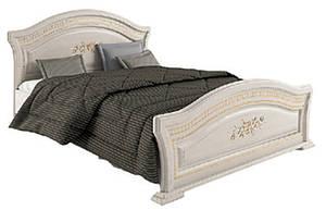 Кровать Венера Люкс Сокме