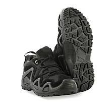 Кросівки тактичні Alligator Black 47