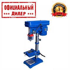 Станок сверлильный Odwerk BTB16 (0.45 кВт, 16 мм)