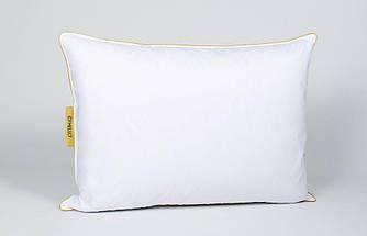 Подушка Othello - Piuma 30 пуховая