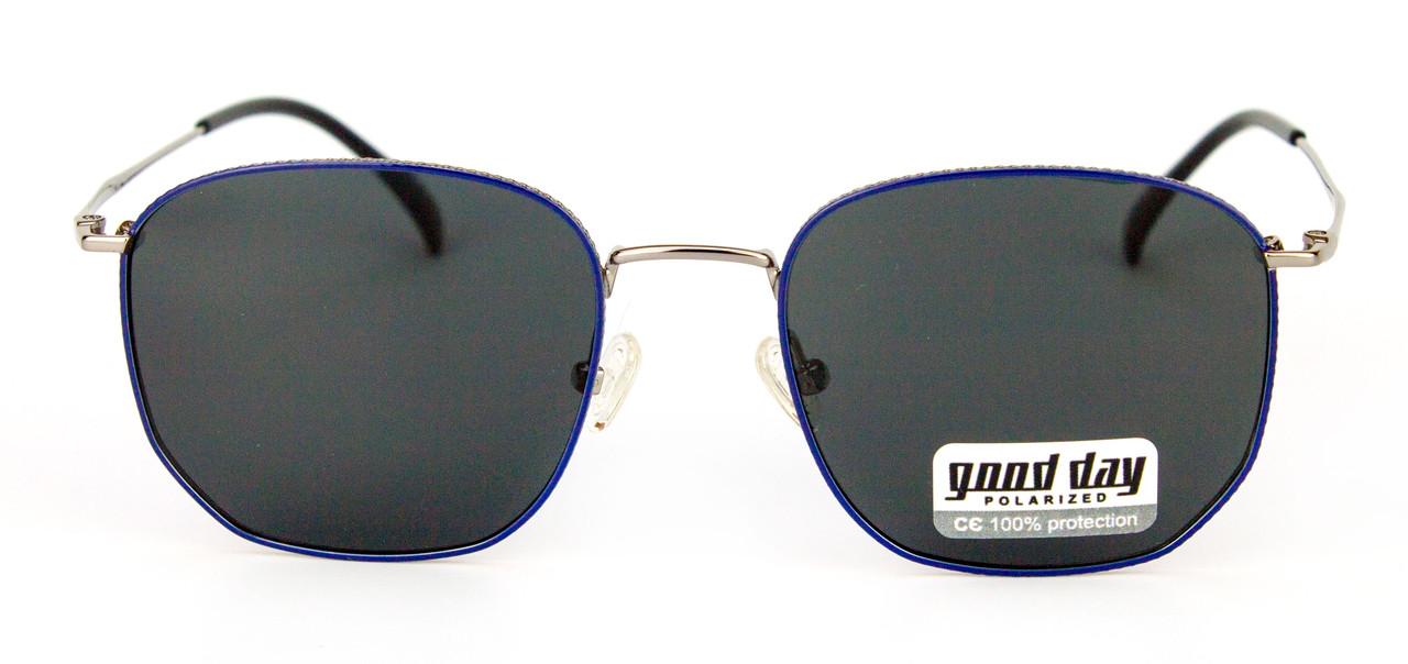 Сонцезахисні окуляри з захистом від ультрафіолету