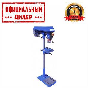 Радиально-сверлильный станок ODWERK BDR-34F (0.6 кВт, 16 мм), фото 2