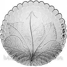 Набор тарелок 240мм Sultana 10288 (6шт)