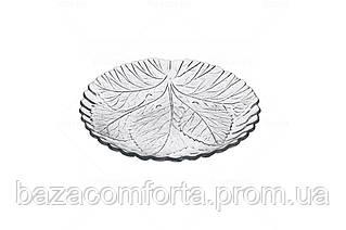 Страва, тортівниця, підставка для торта Ø320мм Sultana 10287 (1шт)