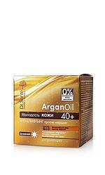 Dr. Sante Argan Oil Дневной крем лифтинг против морщин 40+ 50 мл Код 26563