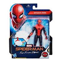 Игровая фигурка Spider-man Щит 15 см, Hasbro E4123/E3549, фото 1