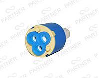 Картридж для электро смесителя ANGO C28D-C3