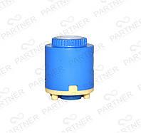 Картридж для электро смесителя ANGO C28D-P3