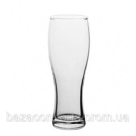 Бокал для пива 500мл Pub 41792-1 (1шт), фото 2