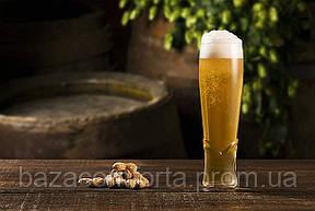 Бокал для пива 440мл Craft 420748 (6шт), фото 2