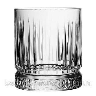 Набор стаканов низких 355мл Elysia 520004 (4шт), фото 2