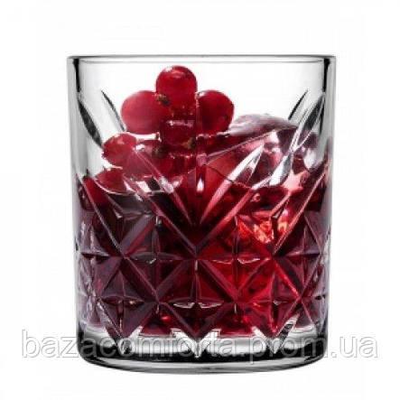 Набор стаканов низких 205мл Timeless 52810 (4шт), фото 2