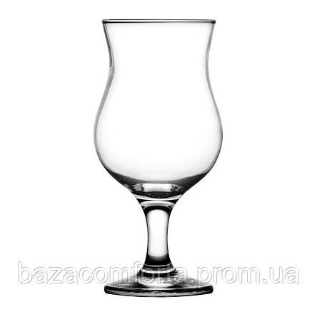 Набір бокалів для коктейлів 380мл Bistro 44872-12 (12шт), фото 2