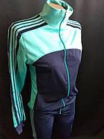 Распродажа спортивных костюмов для женщин, фото 1