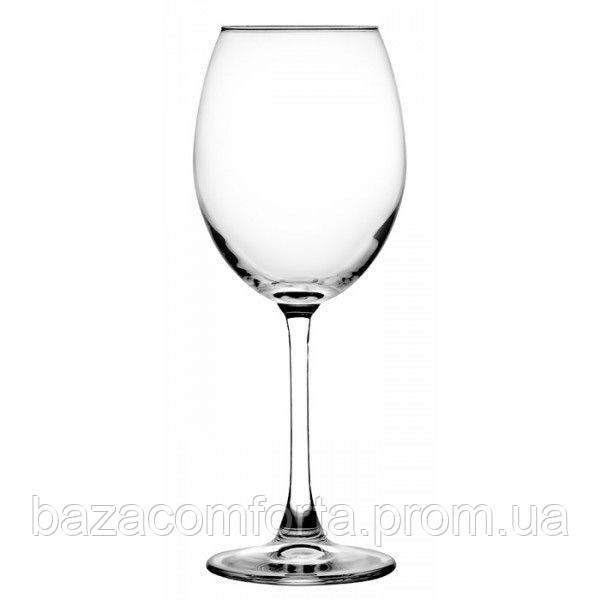 Набор бокалов для красного вина 440мл Enoteca 44728 (6шт)