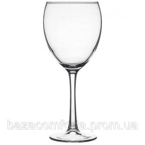 Набор бокалов для воды 310мл Imperial Plus 44809 (6шт)