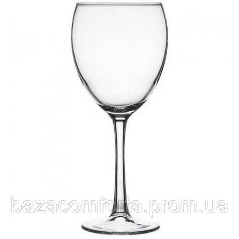 Набор бокалов для воды 310мл Imperial Plus 44809 (6шт), фото 2