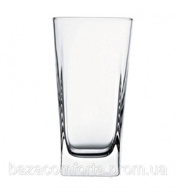 Набор стаканов высоких 305мл Baltic 41300 (6шт)